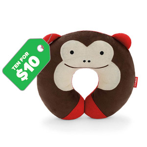 zoo-neckrest-monkey-1-300