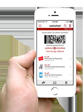 Walmart Savings App For Iphone