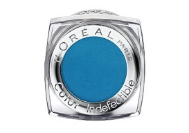 Product Test Opportunity : L'Oreal Color Infallible Eyeshadow