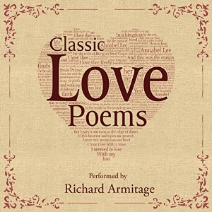 Free Classic Love Poems Audiobook