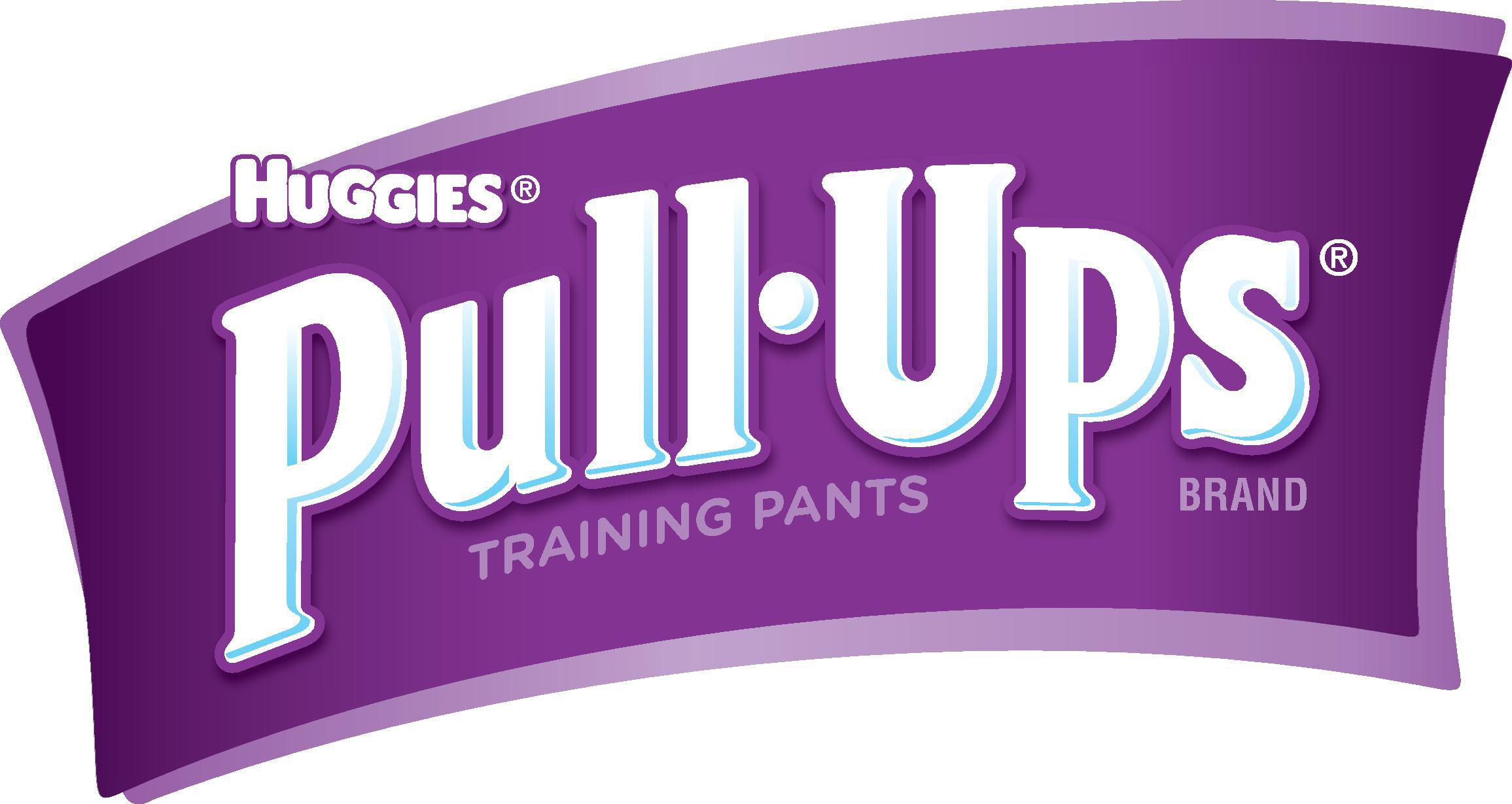 Pull-Ups®  Coupon