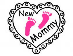 New Mom Survey Earn $2 Paypal