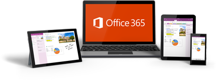 FREE Microsoft Office 365 Download for Students