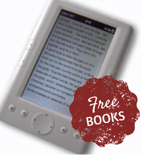 3_sites_for_free_books_photo_2
