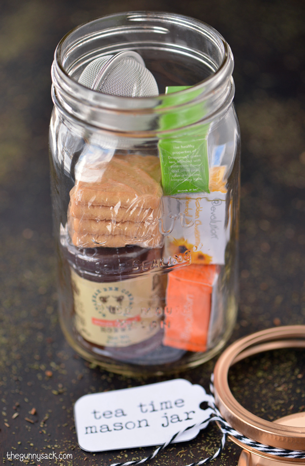 Mason_Jar_Gift_Tea_Time