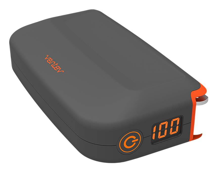 Fathers Day Gift Idea Make Sure Dad S Fully Charged