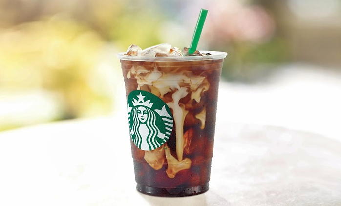 An eGift is a digital Starbucks Card sent via email that your recipient can redeem and enjoy in-store. Just choose an eGift design, add a personal message and the amount you'd like to give, enter an email address, then hit send. Want to send a Starbucks Card via mail? Buy one here.