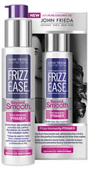 John-Frieda-Frizz-Ease-Beyond-Smooth-1