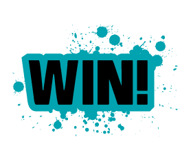 Win_graphic