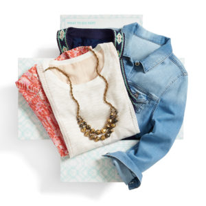 Stitch-Fix-Personal-Stylist-Subscription-Box20