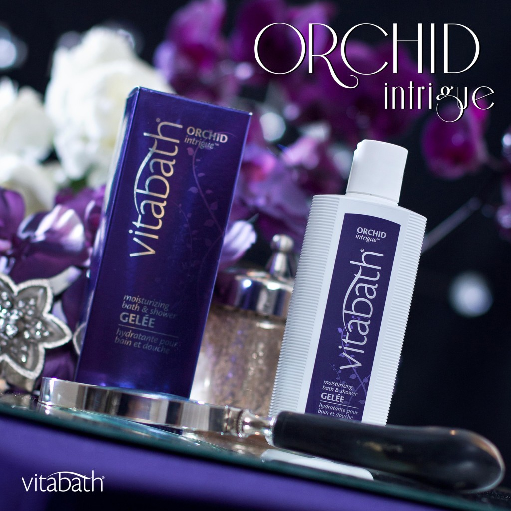 Vitabath_OrchidIntrigue_Promo_Square_2