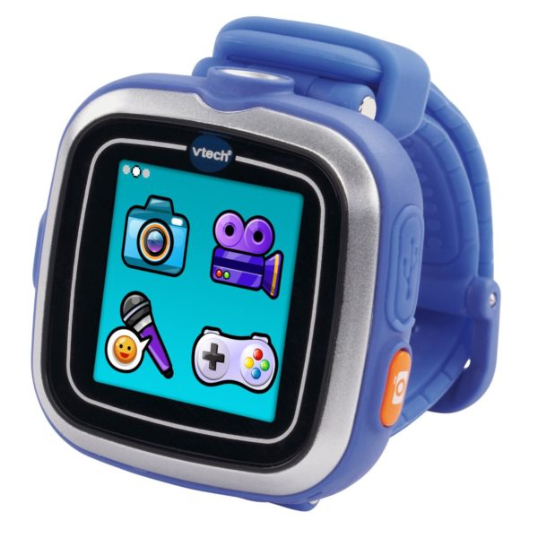 50% Off VTech Kidizoom Smart Watches