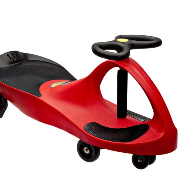 PlasmaCar Red $41.99 – 40% Off
