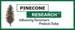 pinecone_300x120