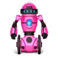 Today Only – Amazon – 40% Off Robot Toys