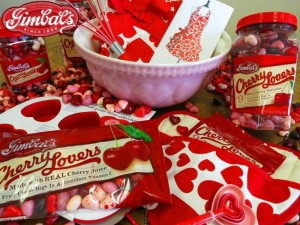 gimbals-fine-candy-sweepstakes-800x600