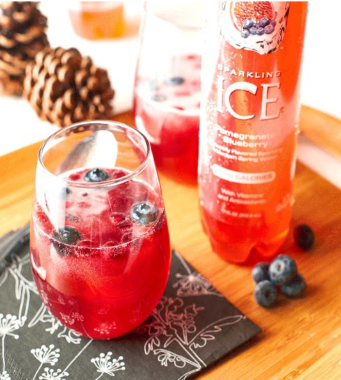 3 Mommy Mocktails to Celebrate Groundhog Day