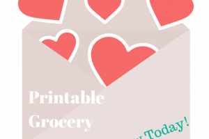Printable-Grocery-Coupons-683x1024