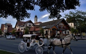 bavarianinn_horsecarriage