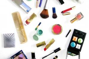 makeup-1195895