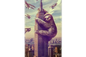 slothzilla_iPhone_4_5_5c_grande