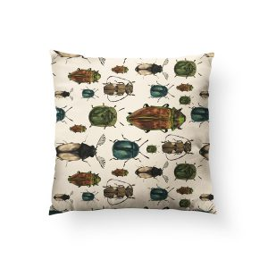 ss-beatles-pillow