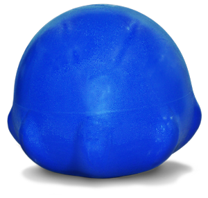 Workout at Home with a Yoga Ball