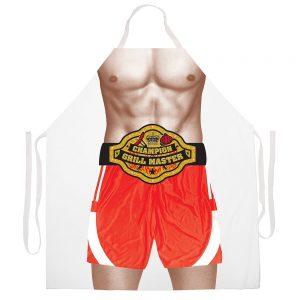 boxing-champion-grill-master-funny-apron-2