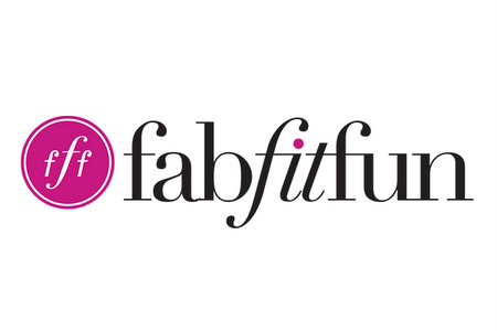 Deal Alert: Save $10 on the FabFit Fun Spring Box
