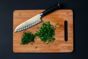 food-vegetables-wood-knife-large