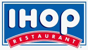 FREE Pancakes at IHOP on Tuesday, March 8