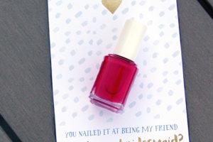 ftd-nails