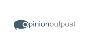 opinion outpost2