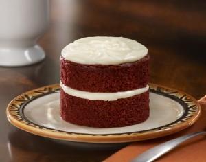 tony roma red velvet cake