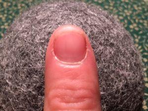 20 ways cuticle care