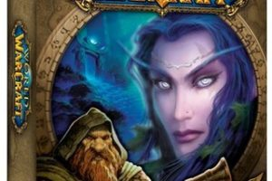 World_of_Warcraft_Box_cover_image
