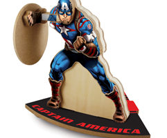 Lowes_captain_america