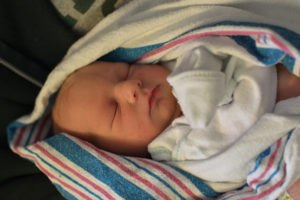 newborn-baby-in-hospital