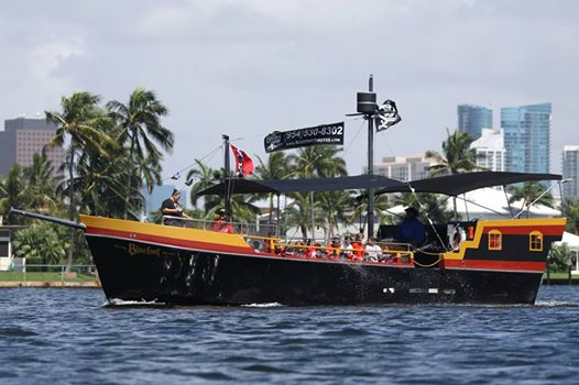 pirate-ship-florida