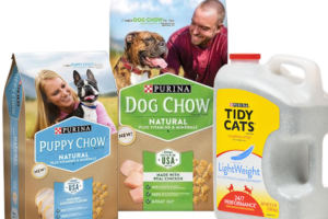purina-deals-kroger