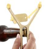 Helloa Blingshot Bottle Opener