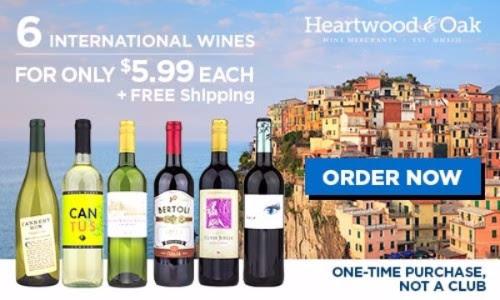 wine-offer-order