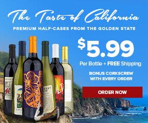 wine-offer