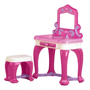 best gifts kids age 2 to 4 deluxe vanity