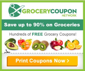 free click and print coupons