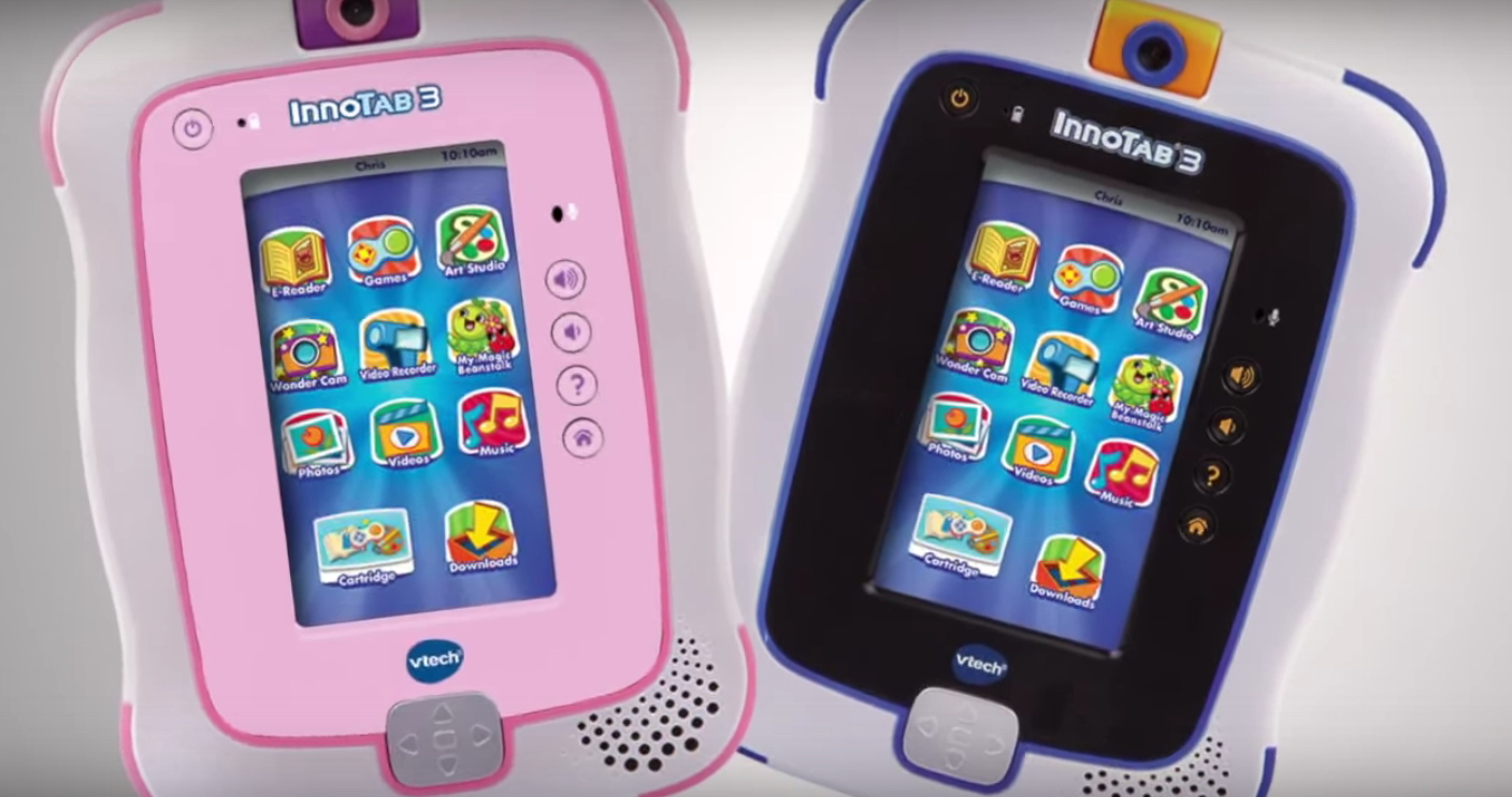 best gift for kids age 2 to 4 Learning Tablet