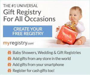 my-registry