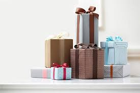 my-registry-gifts