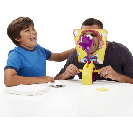 pie-face-dad-smash