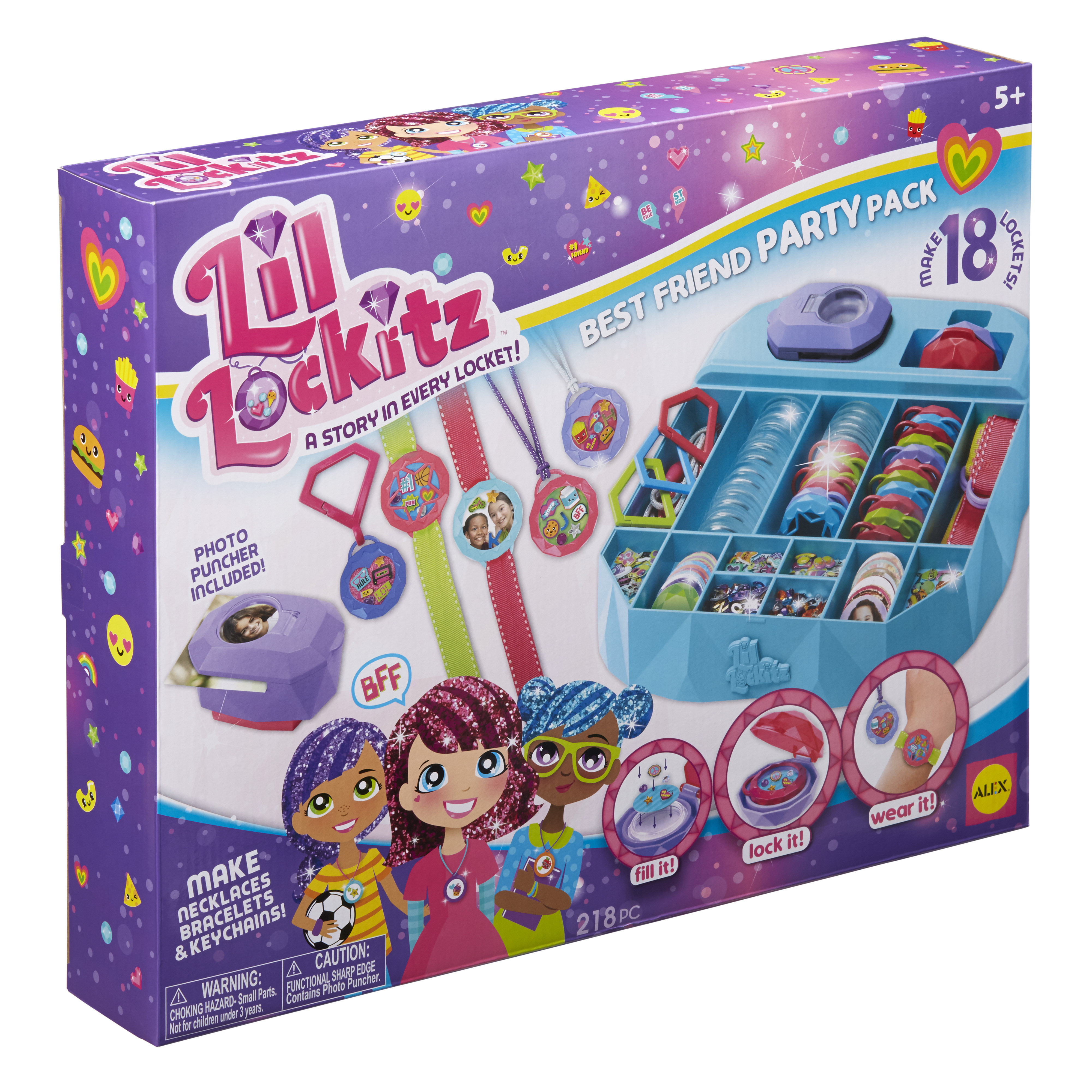14 Gift Ideas The Best Toys for Kids Age 5 to 8